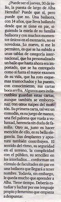 Alba-Actual-parte2