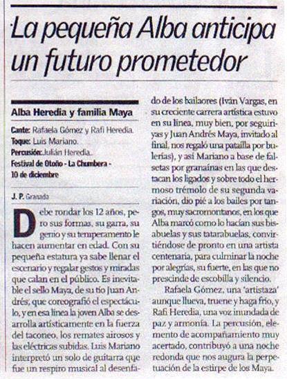 Alba-futuro-prometedor