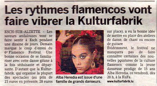 Alba-rythmes-flamencos
